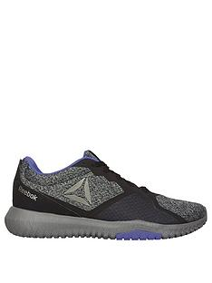 056c1563650 Reebok Flexagon Force