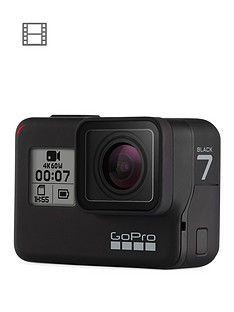 gopro-hero-7-action-camera-black