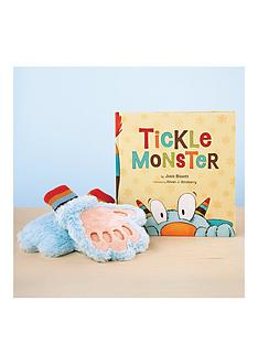 compendium-tickle-monster-laughter-kit
