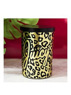 juicy-couture-juicy-couture-vanilla-frosting-leopard-glass-candle-19oz