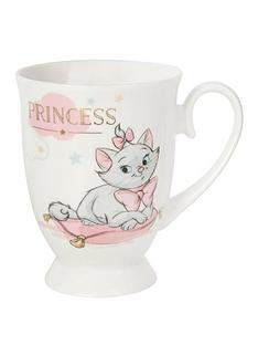 disney-disney-magical-beginnings-marie-mug-princess