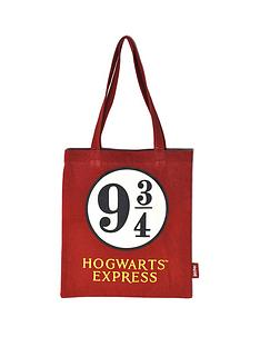 harry-potter-shopper-platform-9-34