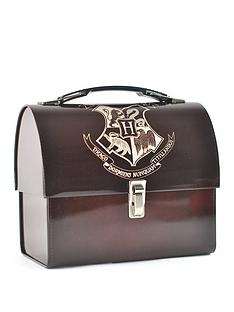 harry-potter-harry-potter-domed-tin-tote-hogwarts-crest
