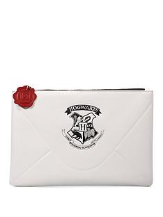 harry-potter-travel-pouch-letters