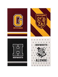 harry-potter-harry-potter-a6-notebooks-set-of-4-varsity