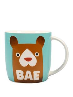 jolly-awesome-boxed-mug-bae