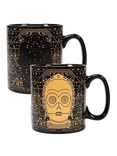star-wars-heat-changing-mug