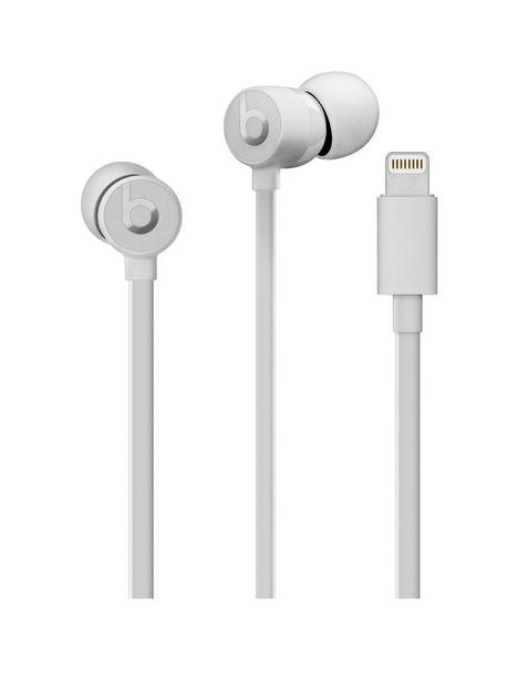 beats-by-dr-dre-urbeats-3-earphones-with-lightning-connector-the-beats-icon-collection