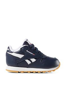 reebok-classic-leather-infant-trainer