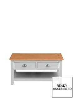 julian-bowen-richmond-ready-assembled-storage-coffee-table