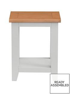 julian-bowen-richmond-ready-assembled-lamp-table
