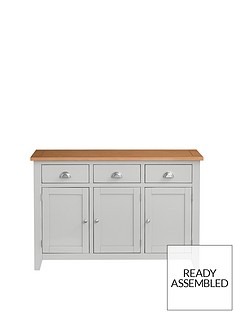 julian-bowen-richmond-ready-assembled-large-sideboard