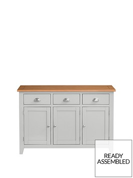 julian-bowen-richmond-ready-assembled-large-sideboard