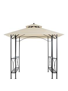 bar-and-bbq-gazebo