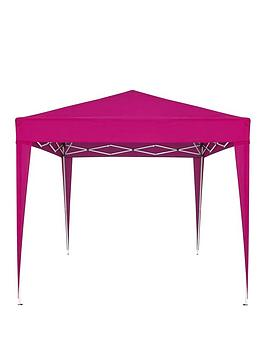 large-pop-up-gazebo-25m-x-25m-pink