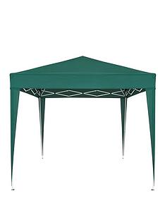 large-pop-up-gazebo-25m-x-25m