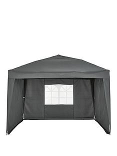 3-x-3-m-pop-up-gazebo