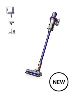dyson-cyclone-v10-animal-cordless-vacuum-cleaner