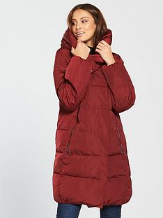 Quilted Padded Jackets Warehouse Coats Jackets Women Www