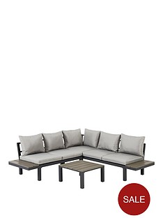 rio-low-level-corner-sofa-set