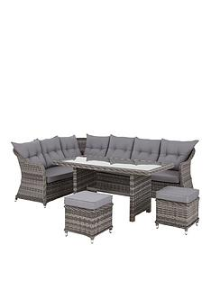 florida-6-seater-corner-dining-set