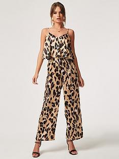girls-on-film-strappy-long-wide-leg-jumpsuit-leopard-printnbsp