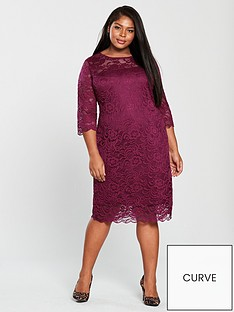 girls-on-film-curve-lace-midi-bodyconnbspdress-burgundy