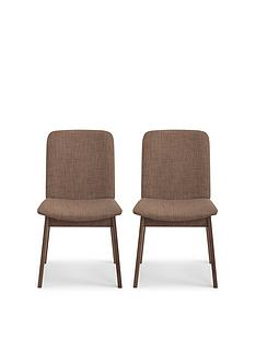 julian-bowen-kensington-pair-of-solid-wood-and-linen-chairs