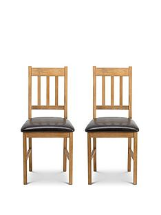julian-bowen-pair-of-coxmoor-solid-oak-dining-chairs
