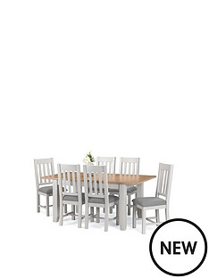 julian-bowen-richmond-140--nbsp180-cm-extending-solid-wood-and-veneer-dining-table-6-chairs