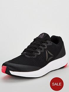 reebok-runner-30-blacknbsp