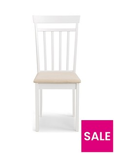 julian-bowen-pair-of-coast-solid-wood-dining-chairs