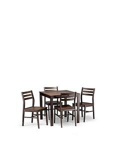 Latest Offers | Dining table & chair sets | Home & garden