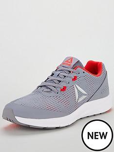 reebok-runner-30-greyrednbsp