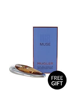 thierry-mugler-thierry-mugler-angel-muse-50ml-edp-spray