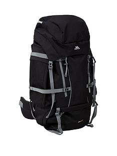 trespass-trek-85-rucksack