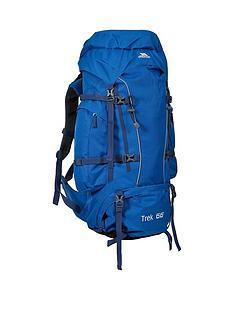 trespass-trek-66-rucksack