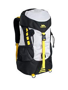 trespass-inverary-45l-rucksack