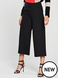 eb73554250c869 Wide Leg | Wallis | Trousers & leggings | Women | www ...