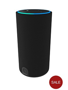 kit-amazon-echo-2-power-pack-black