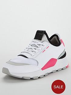 puma-rs-0-pinkwhitenbsp
