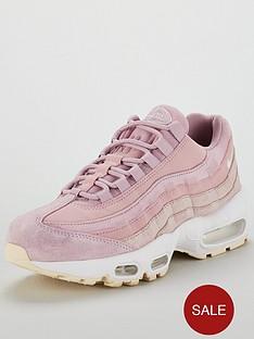 nike-air-max-95-premium-pinkwhitenbsp