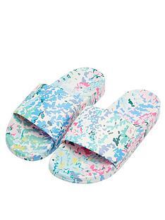 joules-poolside-flat-sandal-whtflrl