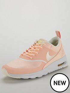 nike-air-max-theanbsp--pinkwhitenbsp