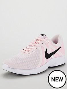Nike Women s Trainers   Runners  03372efc78