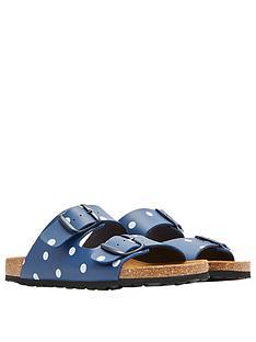 joules-penley-flat-sandal-dbluspot