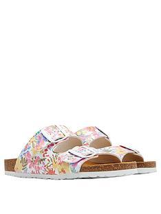 joules-penley-flat-sandal-whtmdow
