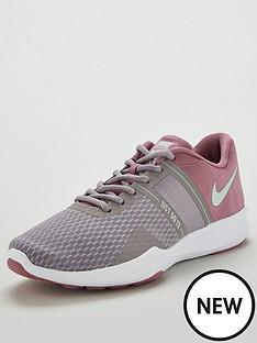 nike-city-trainer-2-pinkgreynbsp