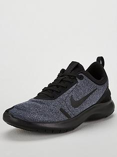 3f104fae1d Nike Women's Trainers & Runners | Littlewoods Ireland Online