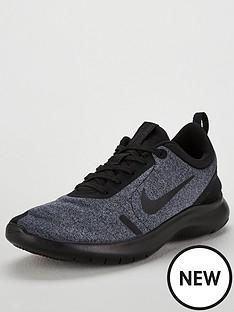 f80c04a229 Nike Flex Experience RN 8 - Grey Black